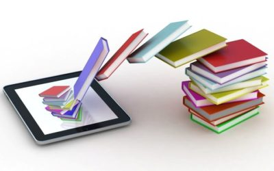Tour impromptu de l'offre culturelle en bibliothèques… ou ailleurs (4)