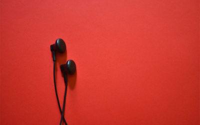 Attention contagion: les vers d'oreille