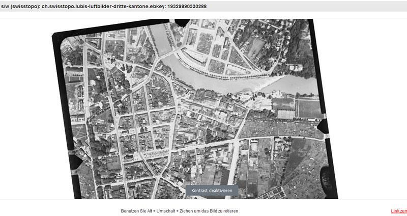 Comment trouver les images de Genève (2)