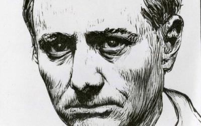 Les Baudelaire et les Lumières